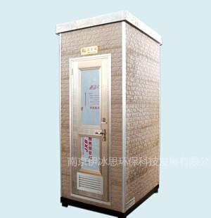 单体厕所102